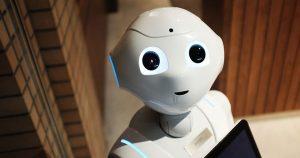 Chatbots – Use Cases in der Kundenkommunikation!
