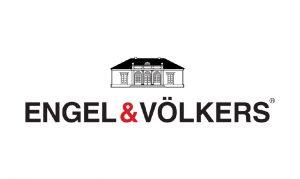 Digitaler Assistent für Engel & Völkers