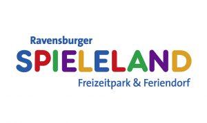 Marketing Chatbot für das Ravensburger Spieleland